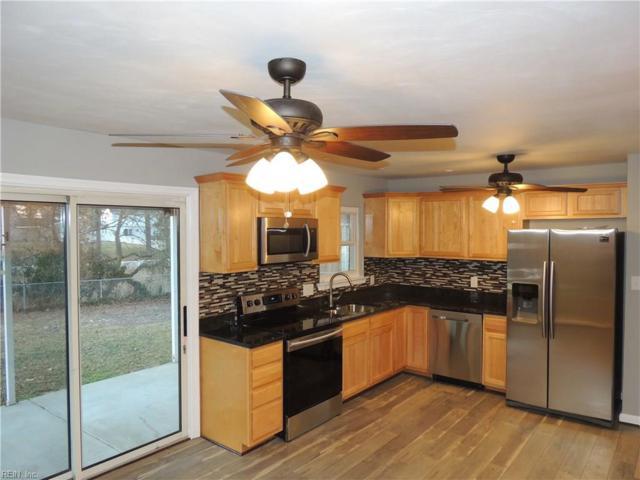 275 Hill Prince Rd, Virginia Beach, VA 23462 (#10236695) :: The Kris Weaver Real Estate Team