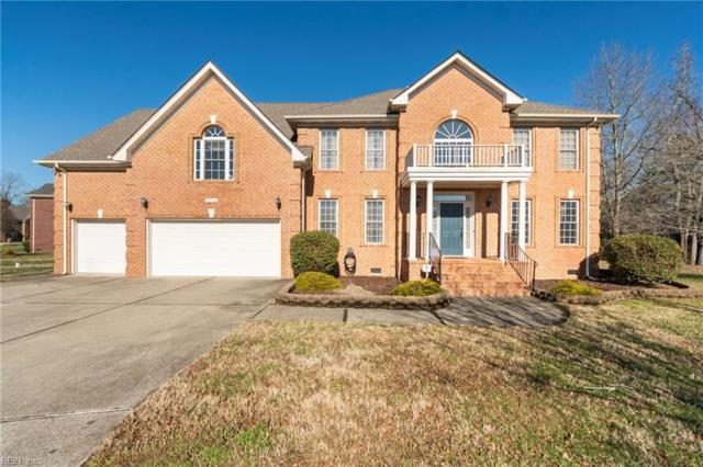4304 Kaitlyn Ct, Chesapeake, VA 23321 (#10236731) :: Berkshire Hathaway HomeServices Towne Realty