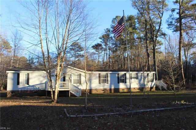 481 Knotts Island Rd, Currituck County, NC 27950 (#10236775) :: Austin James Real Estate