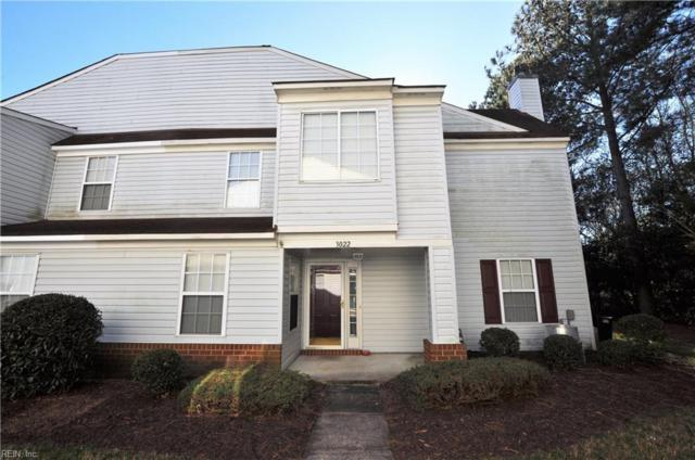 3022 Trappers Rn, Chesapeake, VA 23321 (#10236851) :: Austin James Real Estate
