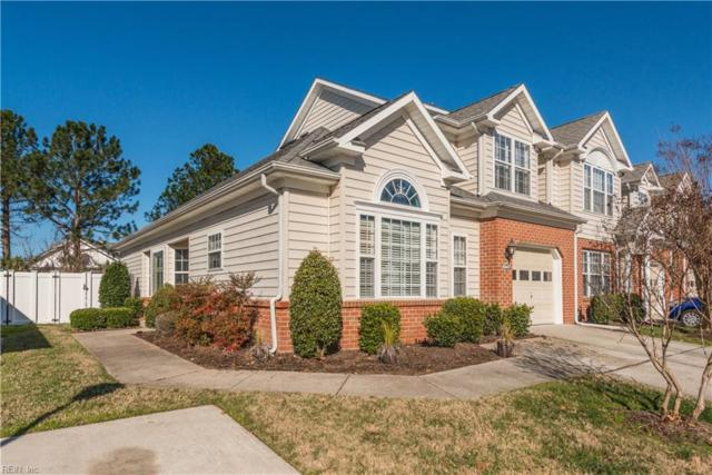 4632 Carriage Dr, Virginia Beach, VA 23462 (#10236870) :: Berkshire Hathaway HomeServices Towne Realty