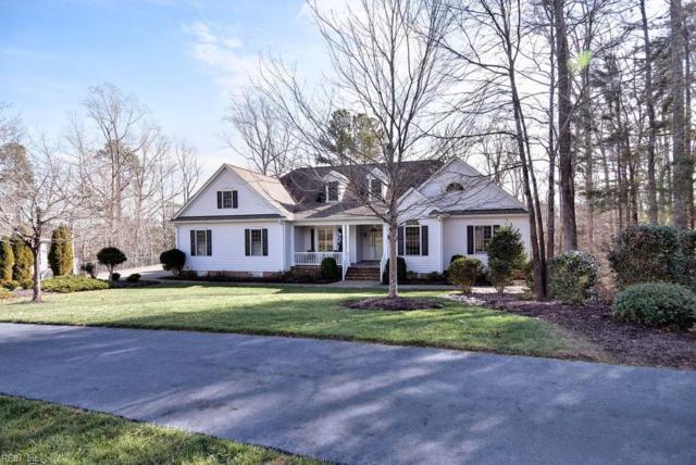 9972 Mill Pond Rn, James City County, VA 23168 (#10236874) :: Abbitt Realty Co.