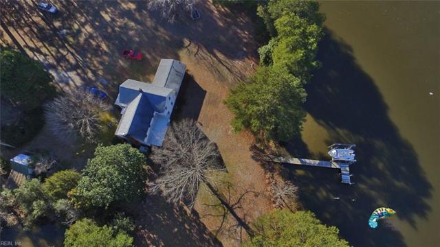 237 Jethro Ln, York County, VA 23692 (#10236889) :: Austin James Real Estate