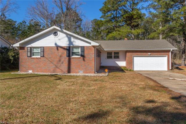 284 Fernwood Farms Rd, Chesapeake, VA 23320 (MLS #10236902) :: AtCoastal Realty