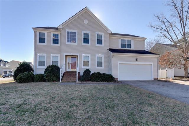 3101 Caymon Ct, Chesapeake, VA 23321 (#10236921) :: Gold Team VA