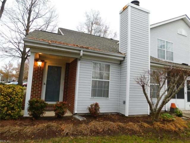 1433 Orchard Grove Dr, Chesapeake, VA 23320 (#10236938) :: Berkshire Hathaway HomeServices Towne Realty