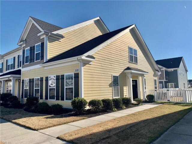 3131 Patrick Henry Dr, Chesapeake, VA 23323 (#10236939) :: Atlantic Sotheby's International Realty