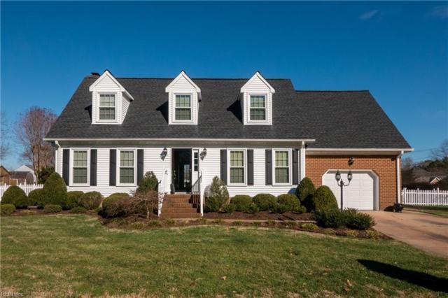 328 Windlesham Dr, Chesapeake, VA 23322 (#10236941) :: Austin James Real Estate