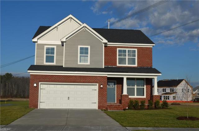 MM Ridge Wood At Sherborne Manor, Chesapeake, VA 23323 (#10236955) :: Abbitt Realty Co.