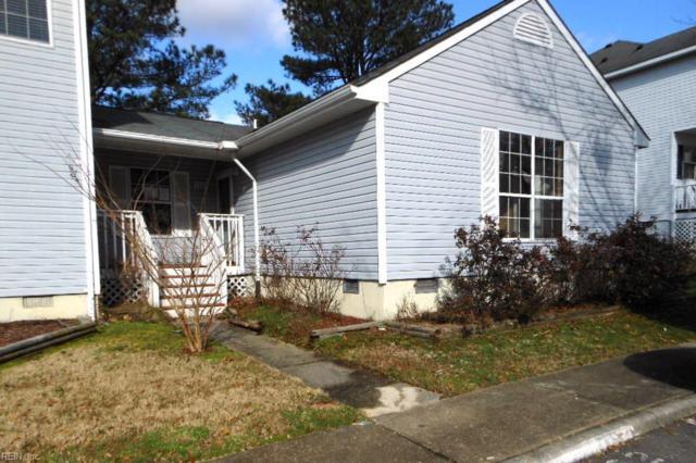 5332 Aden Ct, James City County, VA 23188 (MLS #10236965) :: Chantel Ray Real Estate