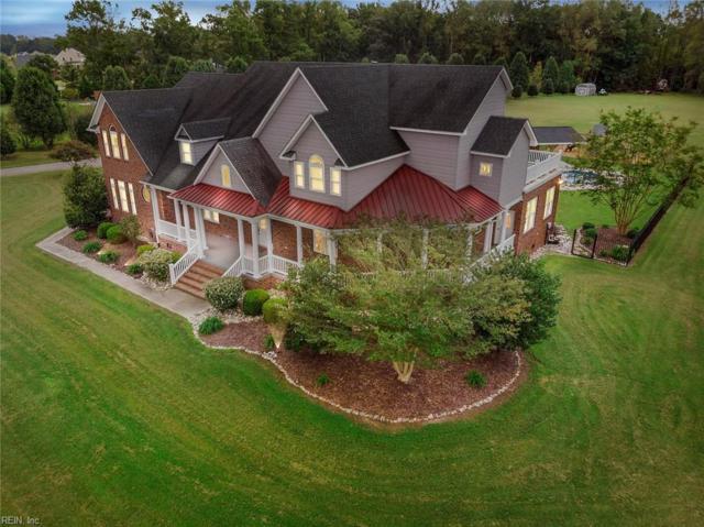 3149 Mansfield Ln, Virginia Beach, VA 23457 (#10237001) :: Berkshire Hathaway HomeServices Towne Realty