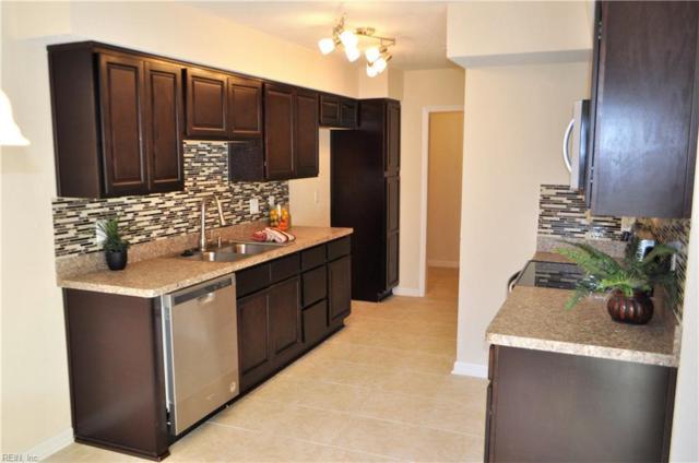 4368 Gadwall Pl, Virginia Beach, VA 23462 (#10237003) :: Berkshire Hathaway HomeServices Towne Realty