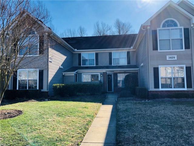 3829 Lasalle Dr #102, Virginia Beach, VA 23453 (#10237006) :: Berkshire Hathaway HomeServices Towne Realty