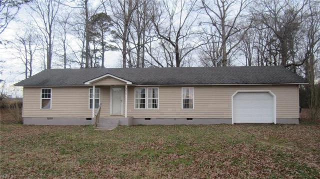 9017 Jasmine Ln, Suffolk, VA 23437 (#10237032) :: The Kris Weaver Real Estate Team