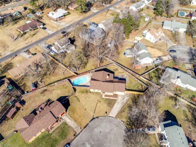 308 Fernwood Farms Ct, Chesapeake, VA 23320 (MLS #10237042) :: AtCoastal Realty