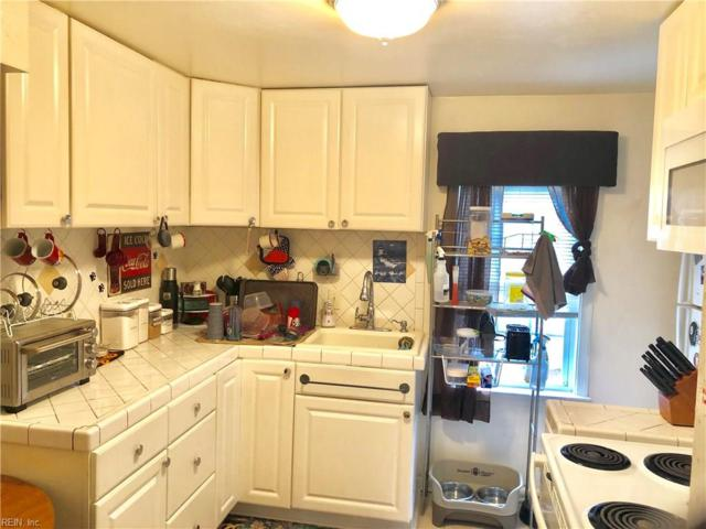 1482 Old Virginia Beach Rd B, Virginia Beach, VA 23454 (#10237088) :: Berkshire Hathaway HomeServices Towne Realty