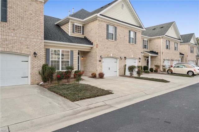 1345 Abelia Way, Virginia Beach, VA 23454 (#10237100) :: Berkshire Hathaway HomeServices Towne Realty