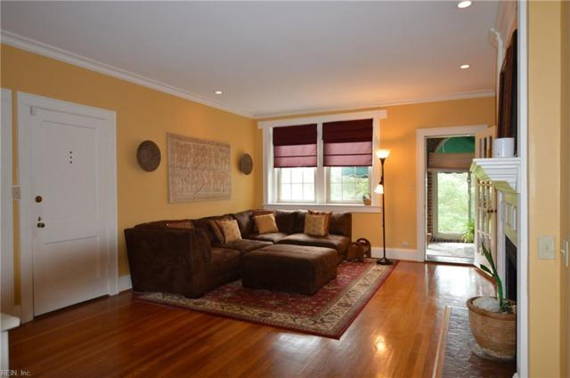 104 Willow Wood Dr C-5, Norfolk, VA 23505 (#10237115) :: Upscale Avenues Realty Group