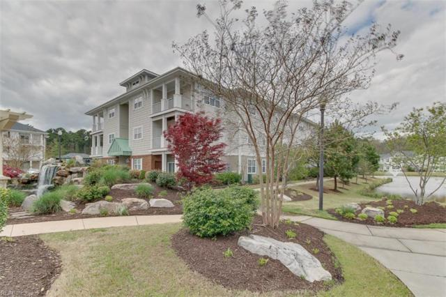4316 Colindale Rd #204, Chesapeake, VA 23321 (#10237139) :: Atkinson Realty