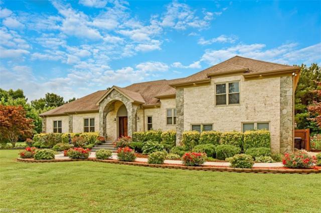 3309 Baum Rd, Virginia Beach, VA 23457 (#10237164) :: Berkshire Hathaway HomeServices Towne Realty