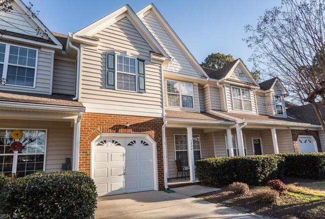 3804 Rittenberg Cir, Virginia Beach, VA 23462 (#10237175) :: Atkinson Realty