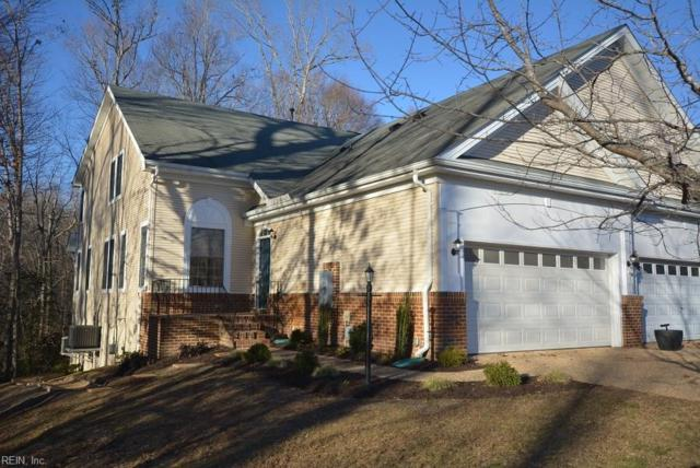 6901 Valley Green, James City County, VA 23188 (#10237184) :: Berkshire Hathaway HomeServices Towne Realty