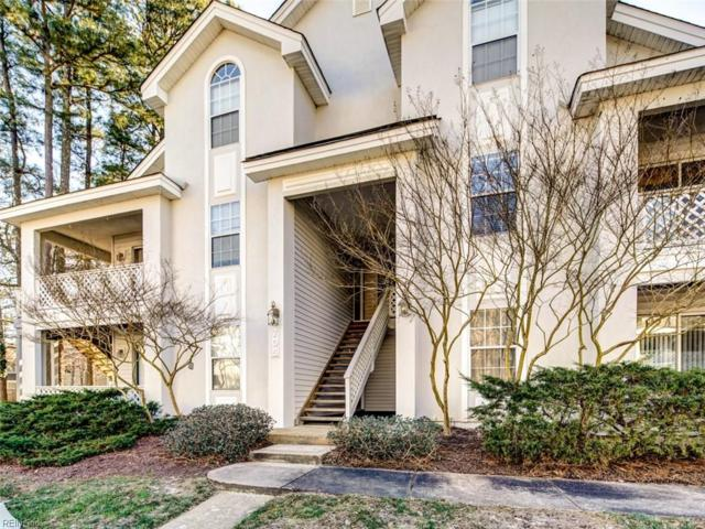 705 Inlet Quay A, Chesapeake, VA 23320 (MLS #10237193) :: AtCoastal Realty