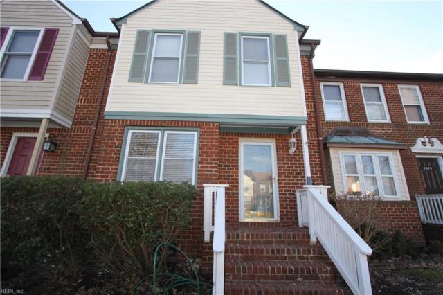 2418 Meadows Lndg, Chesapeake, VA 23321 (MLS #10237239) :: AtCoastal Realty