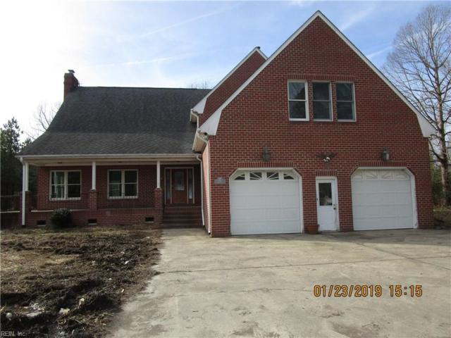 5381 Blackwater Loop, Virginia Beach, VA 23457 (#10237249) :: Berkshire Hathaway HomeServices Towne Realty