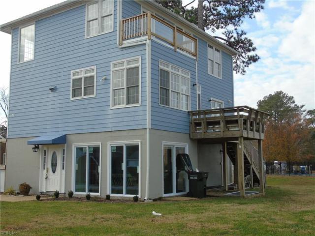 107 Barcanmore Ln, York County, VA 23692 (MLS #10237260) :: AtCoastal Realty