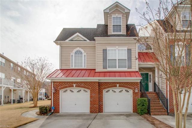 4513 Barkingdale Dr, Virginia Beach, VA 23462 (#10237272) :: Austin James Real Estate