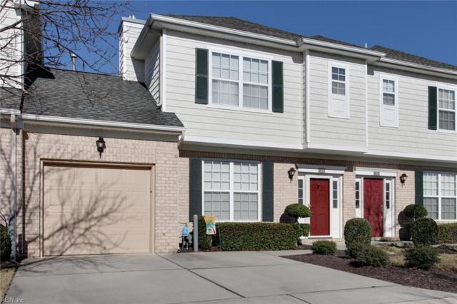 5308 Bramcote Pl, Virginia Beach, VA 23455 (#10237325) :: Austin James Real Estate