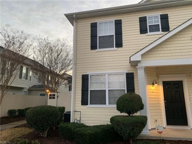 1512 Hambledon Loop, Chesapeake, VA 23320 (#10237336) :: Berkshire Hathaway HomeServices Towne Realty