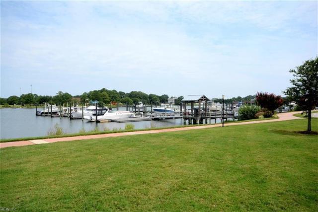 8300 N View Blvd, Norfolk, VA 23518 (#10237484) :: Austin James Real Estate