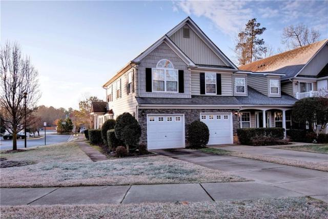 204 Desmonde Ln, Williamsburg, VA 23185 (#10237533) :: AMW Real Estate