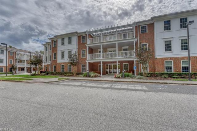 500 Judah Way #111, Chesapeake, VA 23320 (#10237603) :: Berkshire Hathaway HomeServices Towne Realty