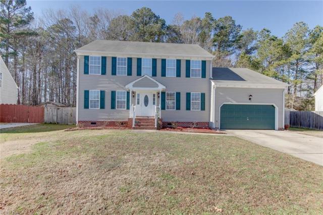 963 Speight Lyons Loop, Chesapeake, VA 23322 (#10237658) :: Abbitt Realty Co.