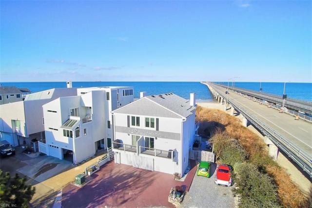 4801 Lauderdale Ave B, Virginia Beach, VA 23455 (#10237664) :: Berkshire Hathaway HomeServices Towne Realty