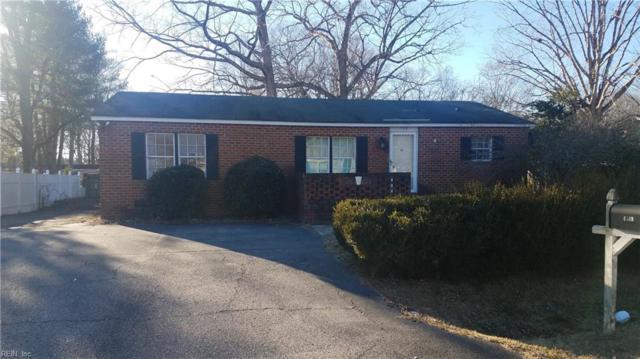 103 Briar Ln, James City County, VA 23188 (#10237708) :: Abbitt Realty Co.