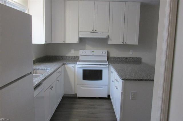 824 W Ocean View Ave E, Norfolk, VA 23503 (MLS #10237725) :: AtCoastal Realty