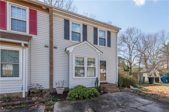 2449 Casey Ct, Virginia Beach, VA 23454 (#10237726) :: Berkshire Hathaway HomeServices Towne Realty