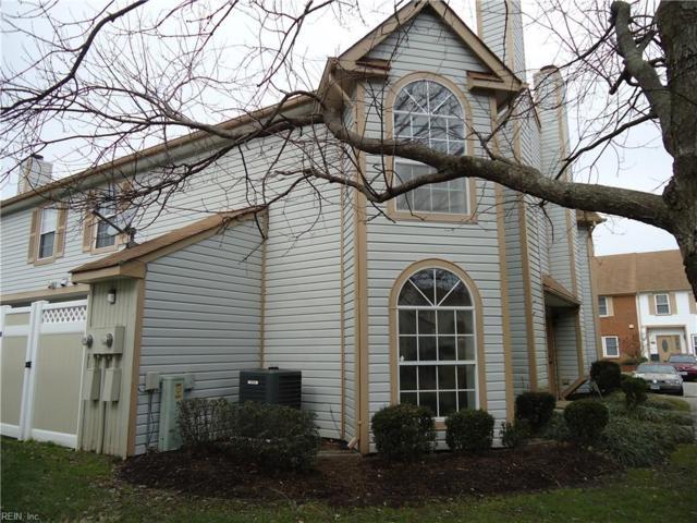 3641 Essex Pond Quay, Virginia Beach, VA 23462 (#10237736) :: Austin James Real Estate