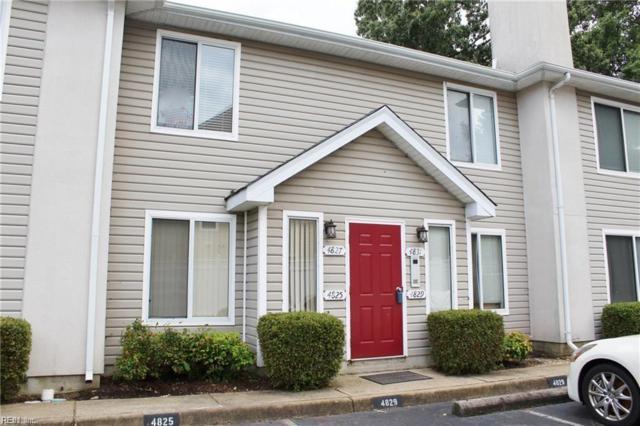 4827 Secure Ct, Virginia Beach, VA 23455 (#10237792) :: Austin James Real Estate