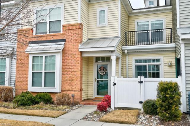 4140 Mariners Point Rd, Norfolk, VA 23518 (#10237822) :: Austin James Real Estate