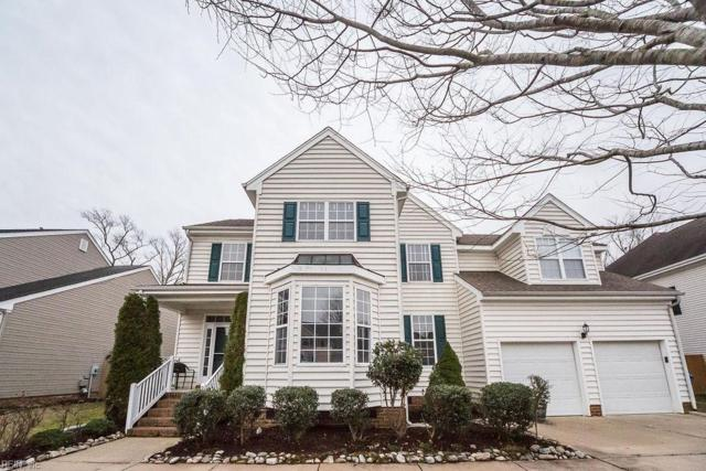 2561 Belmont Stakes Dr, Virginia Beach, VA 23456 (#10237871) :: Berkshire Hathaway HomeServices Towne Realty