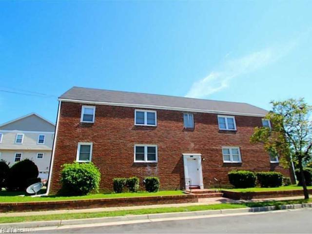1874 Kingston Ave, Norfolk, VA 23503 (#10237885) :: Austin James Real Estate
