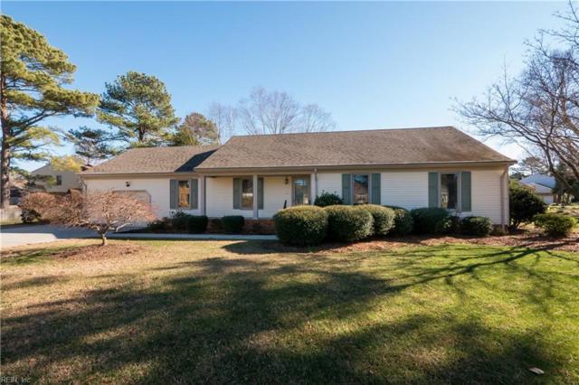 733 Heritage Dr, Chesapeake, VA 23322 (#10238020) :: Abbitt Realty Co.