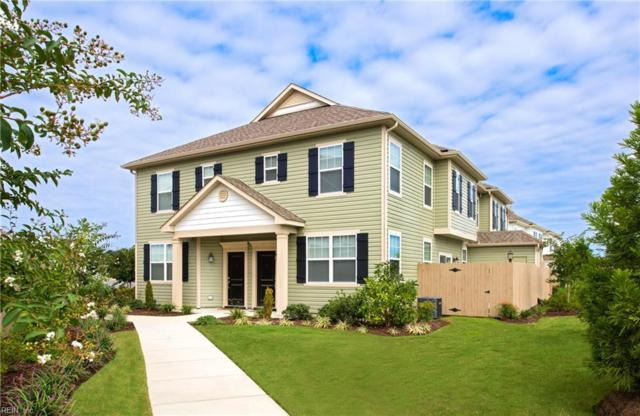 MM Woodlands Sumner Model, Chesapeake, VA 23321 (#10238091) :: Kristie Weaver, REALTOR