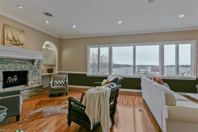 788 52nd St, Norfolk, VA 23508 (MLS #10238098) :: Chantel Ray Real Estate