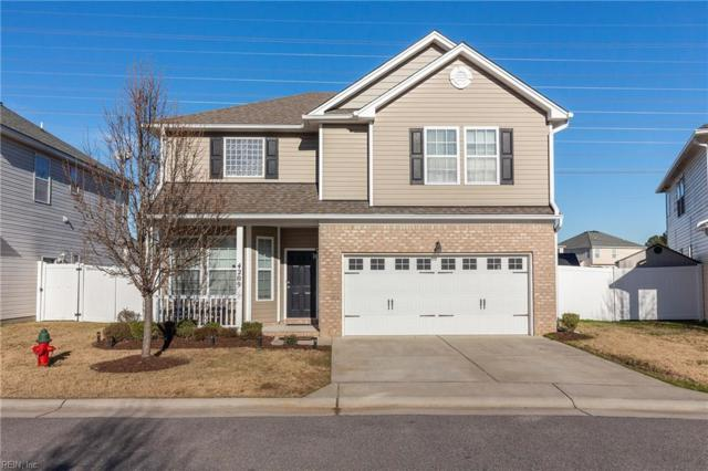 4209 High Tide Way, Chesapeake, VA 23321 (MLS #10238121) :: AtCoastal Realty